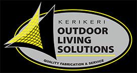 Kerikeri Outdoor Living Solutions Logo